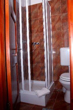 VINO GRATIS CU AVIONUL LA COSTINESTI!!! ZBOR TIMISOARA – CONSTANTA, HOTEL STEFANIA