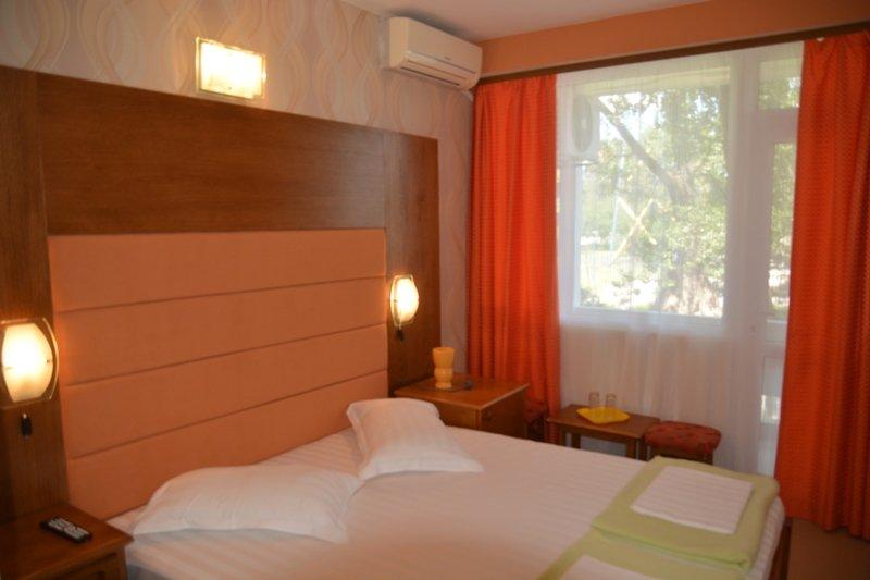 VINO GRATIS CU AVIONUL LA MAMAIA!!! ZBOR TIMISOARA – CONSTANTA, HOTEL DELTA